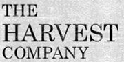 The Harvest Company